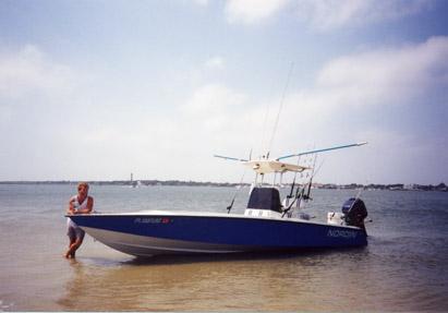 johnboat.jpg