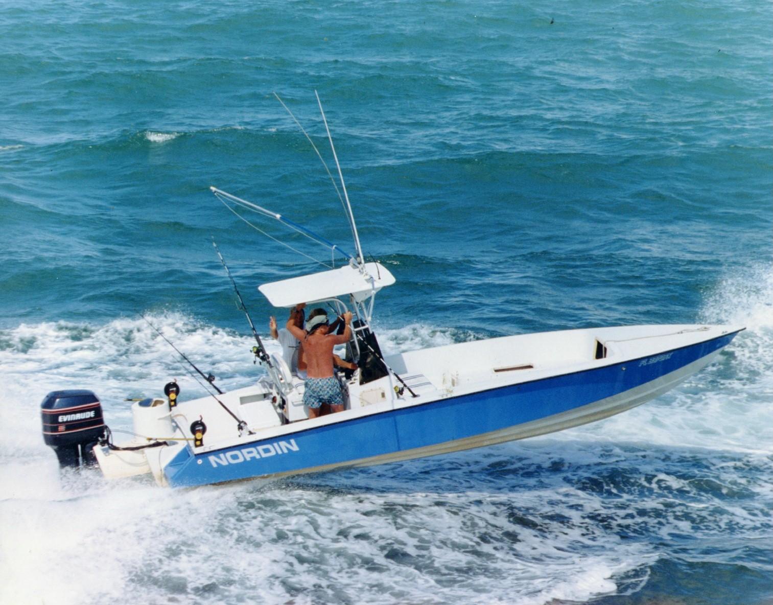 kingboat9.jpg