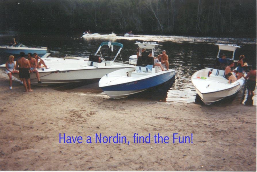 nordin-1.jpg