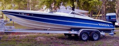 sportboat.jpg
